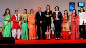 Swimming against the tide: Rajasthan's champion women at India Today Woman Summit 2018