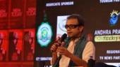 Dibakar Banerjee: Power of the mob runs many things in India