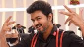 Sarkar: Vijay looks dashing in latest pics from AR Murugadoss film