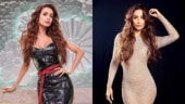 Birthday girl Malaika Arora is unbearably hot in these outfits