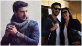 Who is Rohman Shawl, the man Sushmita Sen is in a relationship with?