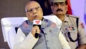 Nitish govt has ensured electricity in every household in Bihar: Lalji Tandon