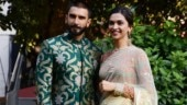 This is where Ranveer Singh and Deepika Padukone are getting married. See pics