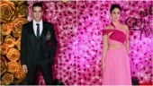 Akshay Kumar to Kareena Kapoor Khan, B-Town dazzles at awards night