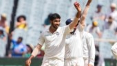 3rd Test, day 3: Jasprit Bumrah, Pat Cummins highlight bowler's day out