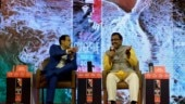 Not arithmetic, only chemistry: Ram Madhav's political gyan