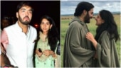 Anant Ambani and Radhika Merchant are made for each other. These 15 photos are proof