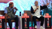Paul Jacobs and BlaaZe on music, caste and politics at Conclave South 2018