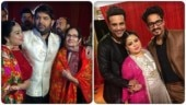 Kapil Sharma wedding
