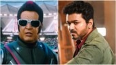 2.0 to Sarkar, biggest films leaked online by TamilRockers in 2018