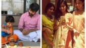 Happy Pongal: Sivakarthikeyan to Sai Pallavi, here's how K-Town stars celebrated harvest festival