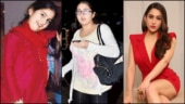 Sara Ali Khan from chubby teen to stunning star: Transformation in 10 pics