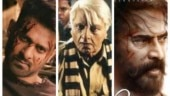 Indian 2 to Super Deluxe: 19 films from the South to look forward to in 2019