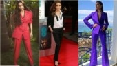Deepika Padukone to Malaika Arora: Celeb boss ladies rock the power suit better than men