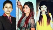 Bigg Boss 12 contestant Saba Khan's transformation pictures will leave you dumbstruck. See pics