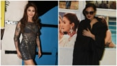 Rekha to Urvashi Rautela: Best and worst-dressed celebs at Dabboo Ratnani calendar launch