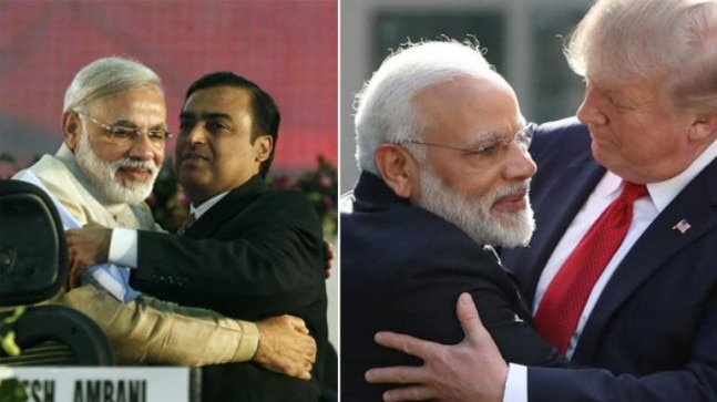 #10YearChallenge: What time has done to our netas | IN PHOTOS