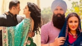 Bharat to Kesari: 19 Bollywood films to watch in 2019