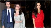 Umang 2019: Ranbir-Alia to Katrina Kaif, best and worst-dressed celebs