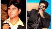 Happy Birthday Sivakarthikeyan: Stand-up comedian to mass hero, Mr Local's journey in pics
