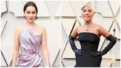 Oscars 2019 best fashion moments: Khaleesi Emilia Clarke to Lady Gaga, Hollywood rules the red carpet