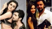 Ridhi Dogra-Raqesh Bapat to Chahatt Khanna-Farhan Mirza: Most shocking divorces of telly town