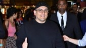 Avengers Endgame director Joe Russo touches down in Mumbai to kick off promotional tour