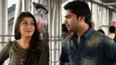 Hansika-Simbu to Shruti Haasan-Siddharth, 5 ex-couples who got back together for a film
