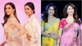 Loved Deepika Padukone in wax? 9 Madame Tussauds wax statues that look nothing like these celebs