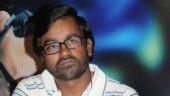 Happy Birthday Selvaraghavan: 5 of his films that redefined Tamil cinema