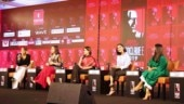 In pics: Four More Shots Please! actresses talk about freedom, sex and ambition