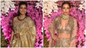 Akash Ambani and Shloka Mehta wedding party: Kajol to Malaika Arora, best and worst-dressed