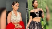 Who will play Komolika? After Hina Khan's exit, hunt for her replacement is on