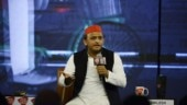 Witty Akhilesh Yadav enthralls audience at India Today Conclave