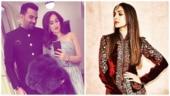 Malaika Arora to Sagarika Ghatge at Akash Ambani wedding bash: Who wore what