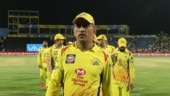 IPL 2019: Captains of the eight franchises