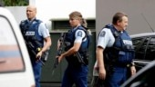 New Zealand's worst-ever mass shooting that left 49 dead | PHOTOS