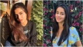 Pranutan Bahl to Ananya Panday, star kids to watch out for in 2019