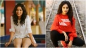 Diya Aur Baati Hum's Deepika Singh looks stunning in her latest photo shoot