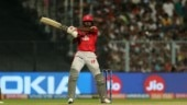 With 3 out of 5 matches won this IPL season, here are the key highlights from KXIP's journey so far.