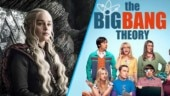 Game of Thrones to Big Bang Theory: These 9 long-running TV shows are all set to wrap up