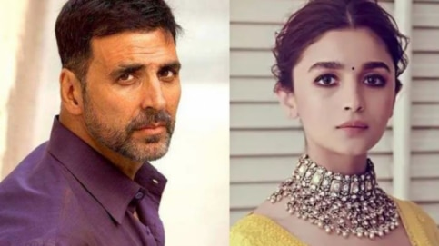 Bollywood stars who will not vote