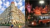 My Mumbai Shot is trending. Mumbaikars make you fall in love with City of Dreams. 15 photos