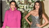 Tara Sutaria to Huma Qureshi: Best and worst-dressed celebs at Manish Malhotra's party