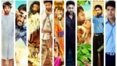 Comali: Here are Jayam Ravi's nine different looks from his next