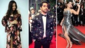 Hina Khan to Avika Gor: TV actors who made a mark in Cannes over the years