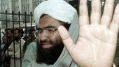 UN designates Masood Azhar as global terrorist | More about the JeM chief