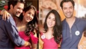 Iss Pyaar Ko Kya Naam Doon star Barun Sobti, wife Pashmeen expecting their first child