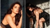 Nehha Pendse is too hot to handle in latest pics