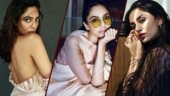 Sacred Games 2: Sobhita Dhulipala sets the internet on fire with her sultry photos. See pics